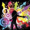 Funk Slash Soul Quartet