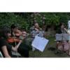 Quartetto d'Archi - La Dolce Vita