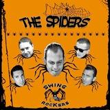 The Spiders Band