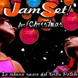 JamSet for Christmas
