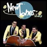 The NewTones Trio