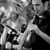 Ilaria e Tommaso
